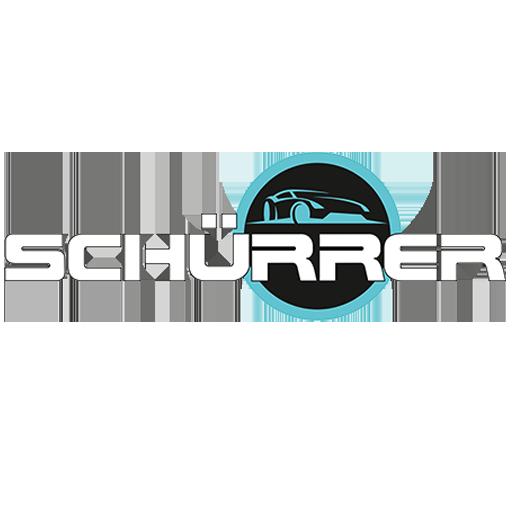KFZ-Schürrer